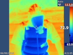 thermal-cooling-vest-product