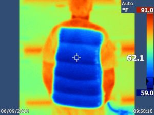 thermal-cooling-vest2-product